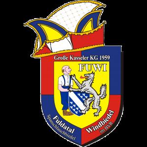 logo_fuwi