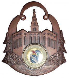 orden-herkules-bronze
