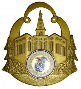 orden-herkules-gold