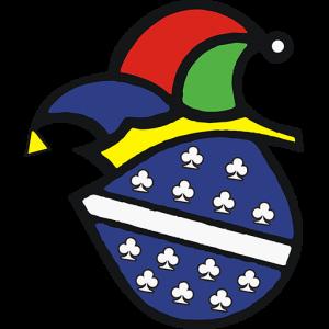 logo_gkk_favicon