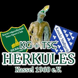 logo_herkules