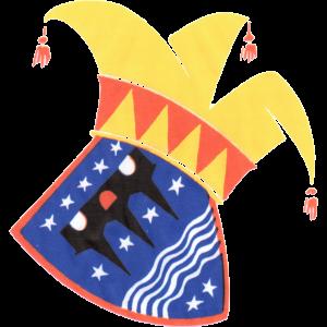 logo_ke
