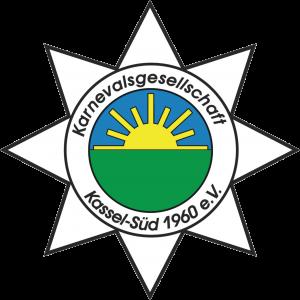 logo_sued