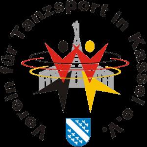 logo_vft