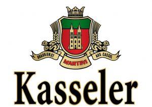 kasseler-logo